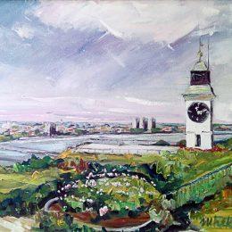 Pejzaž